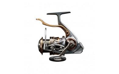 (959)釣り用リール IMPULT 2500H-LBD