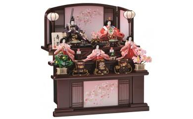 M-9 莉桜【183022】