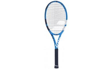100-015 バボラ テニスラケット ピュアドライブ(BF-101335)(グリップサイズ2)
