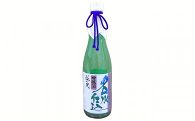 Z9-006 越乃景虎 名水仕込 吟醸酒