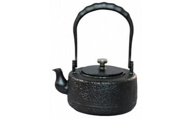 o_04 桑原鋳工 鋳物製鉄瓶 タイプ9 霧