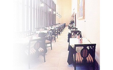 ホテルライフォート札幌レストラン カランドリエで味わう 「旬の焼き魚御膳」