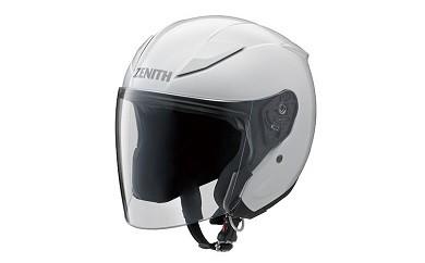 F-0072 バイク用ヘルメット