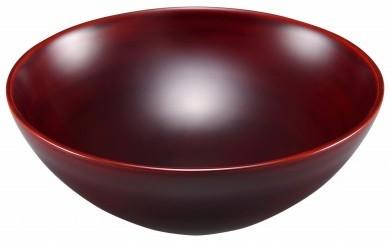 輪島塗 高麗鉢(溜)