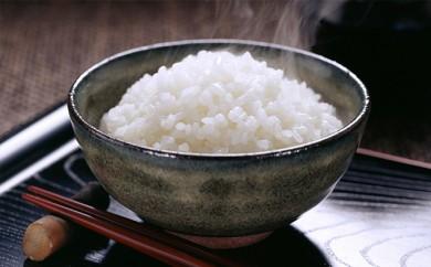 [№5746-0105]平成29年産北海道倶知安産特別栽培米ゆめぴりか5kg