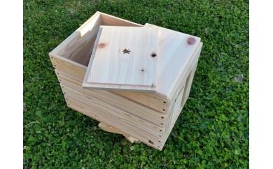 KB9-10  i-Rbase薪box(M)