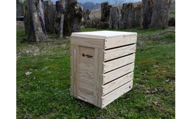 C0-10 i-Rbase薪box(L)