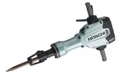 (1070)日立 ハンマ H90SG