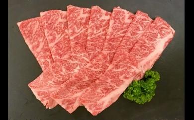 MJ-4209_都城産黒毛和牛ロースすき焼きしゃぶしゃぶ用