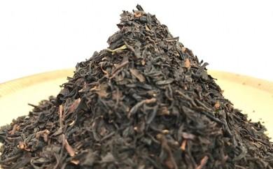 [№5677-0060]南信州産 信州和紅茶 リーフ