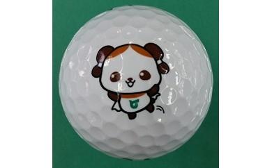 【13008】ミズノMIZUNOオリジナルゴルフボール MPX 1ダース