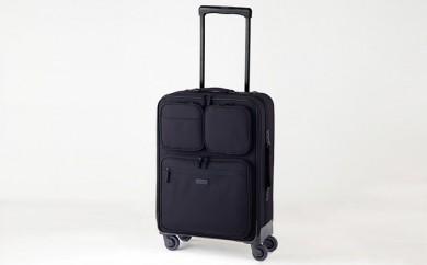 [№4631-1295]T-300 ポケットバッグⅣ XLサイズ
