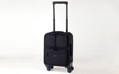 [№4631-1294]T-300 ポケットバッグⅣ Lサイズ