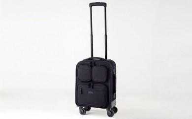 [№4631-1293]T-300 ポケットバッグⅣ Sサイズ
