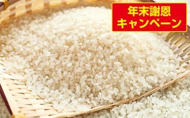 [№5792-0137]郷の有機使用特別栽培米 ササニシキ 12kg
