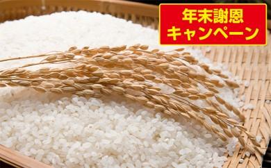 [№5792-0136]郷の有機使用特別栽培米 ひとめぼれ 12kg