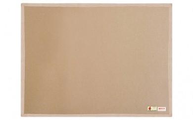 [№5644-0407]◆170520588 難燃備蓄用毛布 防炎協会*