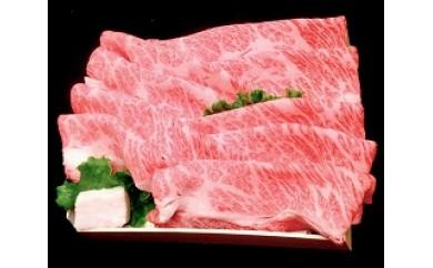 FG12牛肉(「毎月お届け! 年12回 伊賀肉の定期便」は)
