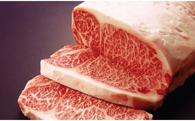 O29001 究極定期便〃おおいた豊後牛をドカンと100キロ食べ放題!計4回