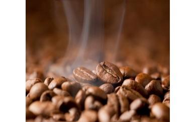A-160  バランタイン自家焙煎コーヒー豆1kg