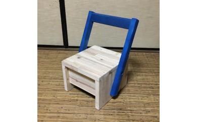 D-8 子ども椅子 Cestino~チェスティーノ