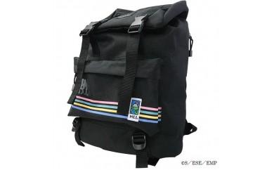 ヤマノススメ×MEI オリジナルフラップバッグ