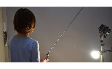 a_72 桑名市博物館 刀剣の取扱い体験(午前)