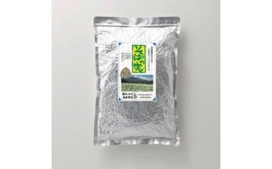 [№5915-0256]蕎麦の実セット(1kg×2袋)