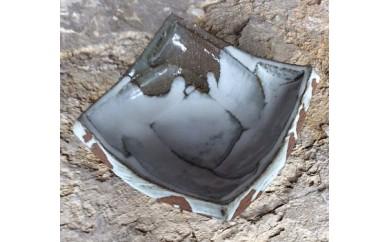 30C-020 くりぬき角皿(大)正方形