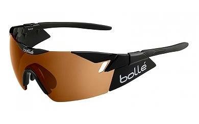 BG122 ゴルフ用サングラス ボレー bolle`【158p】