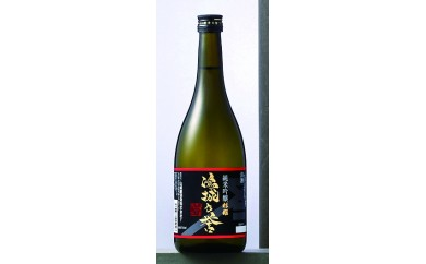 30D-109 杉姫純米吟醸 飲み比べ