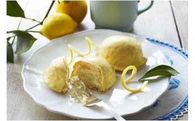 レモンケーキ(1箱10個入)