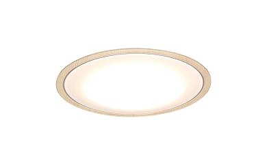 No.0402 LEDシーリングライト【CL12DL-5.0WF-M/U】(20000pt)