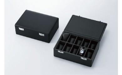 G-0175 時計ストックボックス(10個用)5423