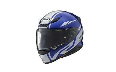 G-0182 バイク用ヘルメット