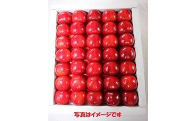 G47-30 【5月発送予定】 特選ハウスさくらんぼ(平成30年産紅秀峰)300g化粧箱