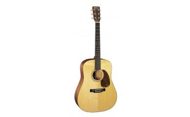 (1181)MARTIN アコースティックギター D-16GT<ハードケース付>