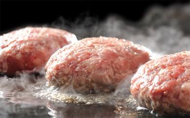 [№5991-0451]【宮城県】お得なご家庭用!国産牛挽き肉 4kg+80g増量