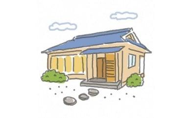 a_76 桑名市シルバー人材センター 空家見守りサービス(年2回)