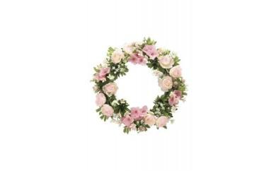 造花 ローズマリーリング 766A30-85