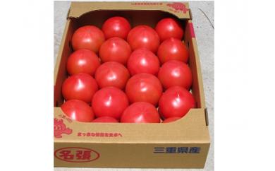 FG03_桃太郎トマト