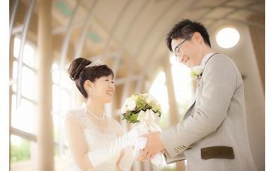 【平日限定】アトンウェディングPhotographプラン「洋装」