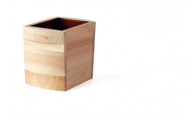 50023 asahineko 木器 アイスペール
