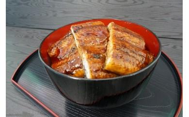 (1200)ふっくらふわふわ~高級グルメの定番! 鹿児島県産「鰻の蒲焼2尾」