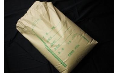 D-14  【令和元年産 新米】朝来産コシヒカリ米(30㎏)《玄米》