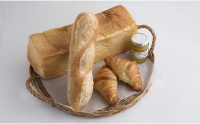 【A37】話題のマンゴー酵母パンと青マンゴージャムセット