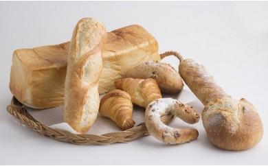 【A36】パン好き必見!話題のマンゴー酵母パンセット