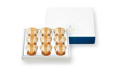 C-10果実ゼリー 【レモン食品】瀬戸内産びわジュレ6個入 1箱 + 9個入 2箱(計24個)