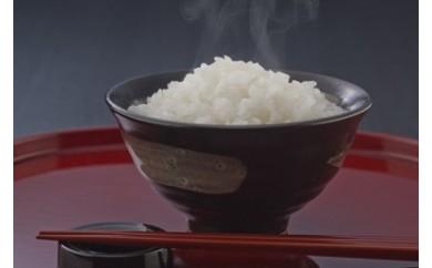 【平成29年度産】近江米 コシヒカリ 白米5㎏