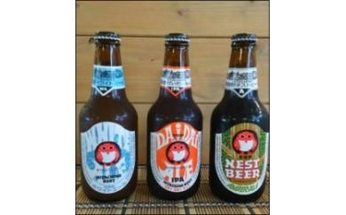 木内酒造飲み比べクラフトビールセット
